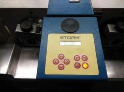 Used Stork Rotary Printing Machine
