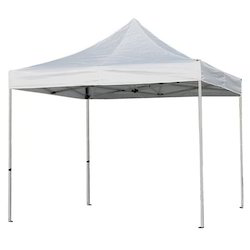 Commercial Tent  sc 1 st  MM Thakkar u0026 Co. & Promotional Canopies - Commercial Tent Manufacturer from Mumbai