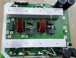 Industrial Power Supply Repair