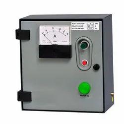 Single Phase Electrical Starter