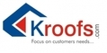 Kaustubh Roofing Industries Pvt Ltd