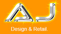 Aj Design And Retail