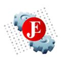 Jawla Engineering (p) Ltd.