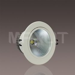 18W Epsilon-RD LED Down Lights