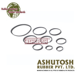 column pipe rings seals
