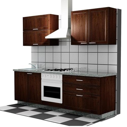 Pvc Modular Kitchen Manufacturer From: PVC Foam Sheet Manufacturer From Rajkot
