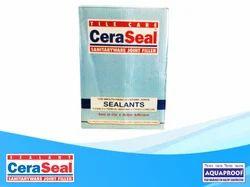 Cera Seal