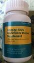 Glutogel Glutathione Softgels Medicines