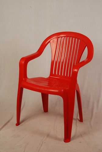 Regular Chairs