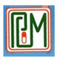 Pharma Chem Machineries