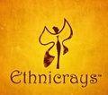 Ethnicrays