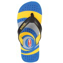 Men's Aqualite Leads Flip Flop