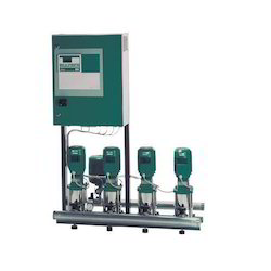 Booster Pump In Pune Maharashtra India Indiamart