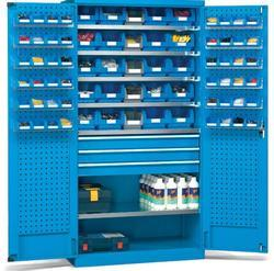 Multipurpose Industrial Cabinet