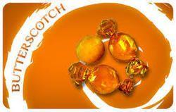 Butterscotch Flavour