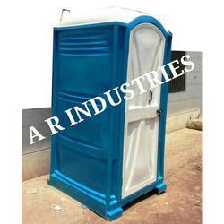 Portable Toilet Latest Design