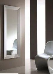 Altair Italian Mirror