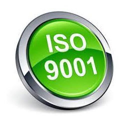 ISO 9001 QMS Certification Consultancy Service