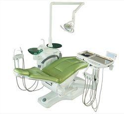 Suzy Pearl 2 Dental Chair