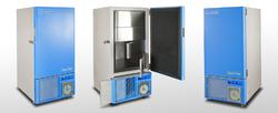 Deep Freezers for Hospitals