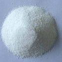 Fat Powder