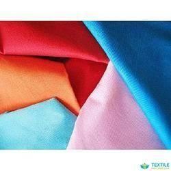 High Temperature Bellow Cloth