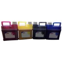 konica Flex Printer Ink