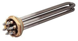 SS Oil Immersion Heater