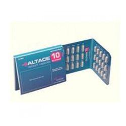Altace Tablets