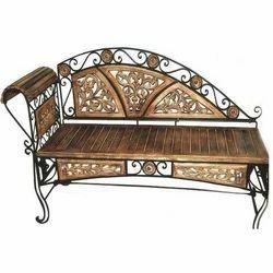 Iron Furniture In Delhi Suppliers Dealers Retailers