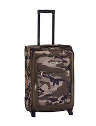 VIP Alfa Ninja Trolley Bag