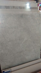 Marble In Chennai Suppliers Dealers Amp Retailers Of Marble