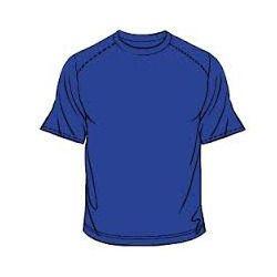 Football Sports T Shirt