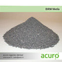Birm Media for Iron Removal