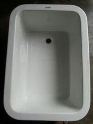 Lab Sink