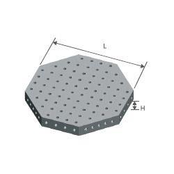 3D Welding Table - Okto