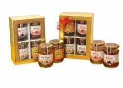 Gift Honey