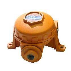 Xgard Fixed Gas Detector