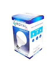 Royal LED 5 Watt Bulb