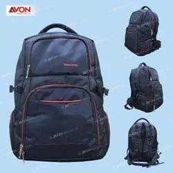 Murano Backpack