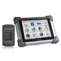 Automotive ECM Scanner