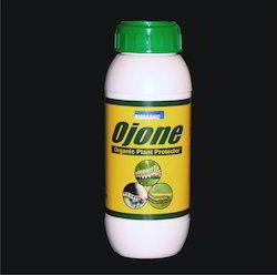 Organic Larvicide