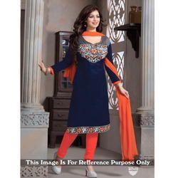 Bollywood Fancy Suit