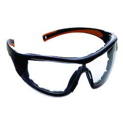 Karam Safety Goggles ES-015
