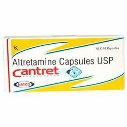 Cantret Medicine