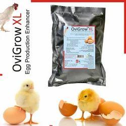 Egg Production Enhancer