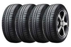 Toyota Forklift Tyres
