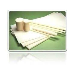 Nylon - Sheet