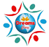 Madhav Overseas Corporation