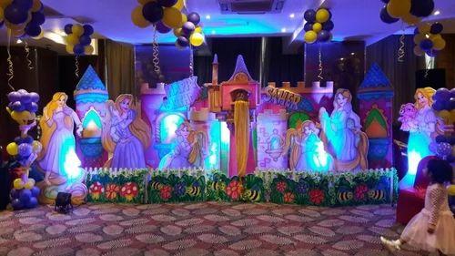 birthday party organizers baby shower decoration service provider